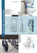 Produktbeschreibung (PDF: 2 Mb) - Seite 2