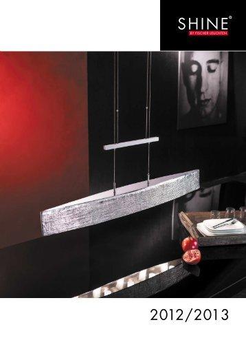 shin magazine. Black Bedroom Furniture Sets. Home Design Ideas