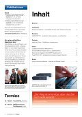 Download - ESSER by Honeywell - Page 4