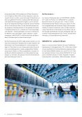 Download - ESSER by Honeywell - Page 6