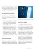 Download - ESSER by Honeywell - Page 7