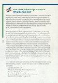 rapport Groningen 2033 - Waterbedrijf Groningen - Page 6