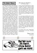 1. E-Junioren - FC Stern Marienfelde e.V. - Page 6
