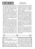 1. E-Junioren - FC Stern Marienfelde e.V. - Page 7