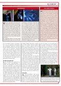 op het spoor - Chemische Feitelijkheden - Page 3