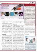 op het spoor - Chemische Feitelijkheden - Page 5