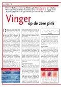 op het spoor - Chemische Feitelijkheden - Page 6