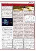 op het spoor - Chemische Feitelijkheden - Page 7