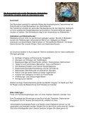 Steinheilkunde mit Rute, Pendel und Radionik 2.4. - ViaSanitas - Page 2