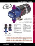 Download Catalog - MagnaFuel - Page 5