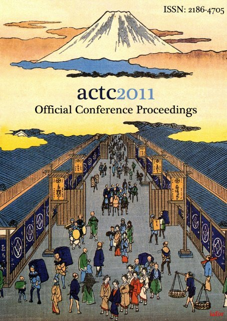 Americas world role for the next twenty-five years - proceedings, the Second Tamkang American Studies Conference.
