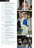 Taekwondo neu.indd - NWTU - Seite 2
