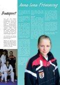 Taekwondo neu.indd - NWTU - Seite 5