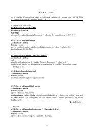 Stáhnout PDF soubor - Frýdlant nad Ostravicí