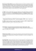Resenha de publicações - Fundação Museu do Homem Americano - Page 2