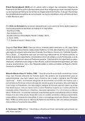 Resenha de publicações - Fundação Museu do Homem Americano - Page 3