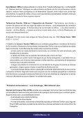 Resenha de publicações - Fundação Museu do Homem Americano - Page 4