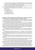 Resenha de publicações - Fundação Museu do Homem Americano - Page 5