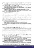 Resenha de publicações - Fundação Museu do Homem Americano - Page 7