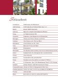 Download Exposé (PDF) - Seite 2