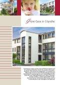 Download Exposé (PDF) - Seite 3
