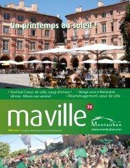 MaVille74 OK_Mise en page 1 - Montauban.com