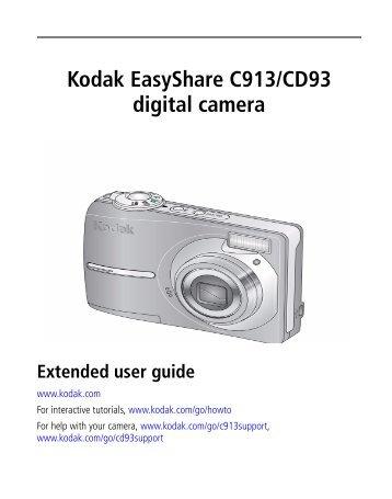 Kodak Easyshare Sv710 Digital Picture Frame Instructions Best