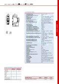 LUXOMAT® TS-ASTRO1 BEG LUXOMA DIgItale astroschaltuhr für ... - Seite 2