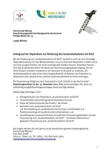 immatrikulationsbescheinigung magazine