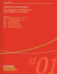 Download full publication (PDF) - EC Harris