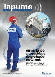 Sidney de Sousa Diniz - HOCHTIEF do Brasil
