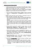 PREHRANJEVALNI SPLETI na Cerkniškem jezeru - Presihajoče ... - Page 2