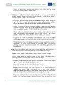 PREHRANJEVALNI SPLETI na Cerkniškem jezeru - Presihajoče ... - Page 3