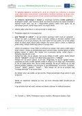 PREHRANJEVALNI SPLETI na Cerkniškem jezeru - Presihajoče ... - Page 5