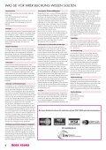 Buchungshilfe - Öger Tours - Seite 6