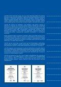 kaTalógus túlfeszültség védelmek - Page 2