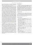 Bioorganic & Medicinal Chemistry Letters - miguelprudencio.com - Page 4