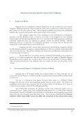 O caso da Syngenta - Page 2