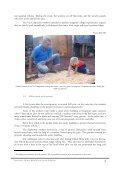 O caso da Syngenta - Page 5