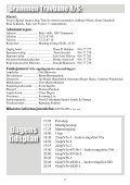 2 - Drammen Travbane - Page 2
