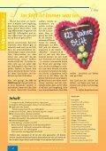 Führungen im Stift - Evangelisches Stift zu Wüsten - Seite 2