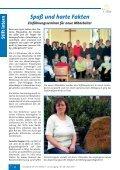 Führungen im Stift - Evangelisches Stift zu Wüsten - Seite 4