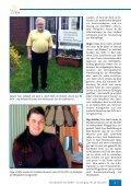 Führungen im Stift - Evangelisches Stift zu Wüsten - Seite 5