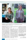 Führungen im Stift - Evangelisches Stift zu Wüsten - Seite 6