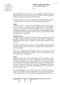sommarbrev 2012.pdf - Landskrona kommun - Page 3