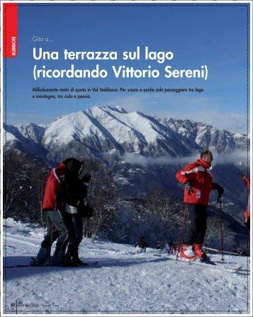 gita pag.62_65.pdf - Varesefocus