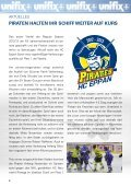 november 2012 - HC Eppan Pirates - Seite 2