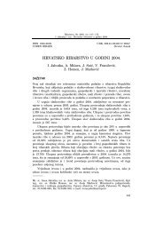 pdf (248 KB)