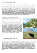 EN TERRE VALAISANNE - Nomad Systems - Page 5