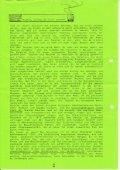 G[UBHAGHMIGHilEil - SGS Ostfildern eV - Seite 2
